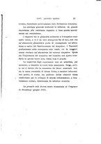 giornale/CAG0050194/1924/unico/00000037
