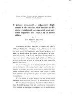 giornale/CAG0050194/1924/unico/00000039