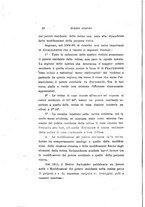 giornale/CAG0050194/1924/unico/00000040