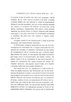 giornale/CAG0050194/1924/unico/00000085