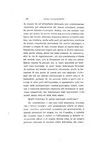 giornale/CAG0050194/1924/unico/00000086