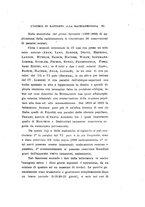 giornale/CAG0050194/1924/unico/00000089