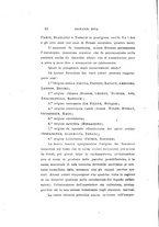 giornale/CAG0050194/1924/unico/00000090