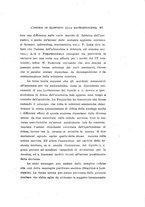giornale/CAG0050194/1924/unico/00000091