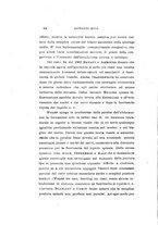 giornale/CAG0050194/1924/unico/00000092