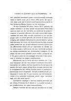 giornale/CAG0050194/1924/unico/00000093