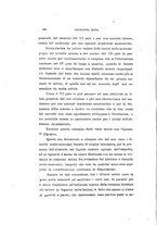 giornale/CAG0050194/1924/unico/00000094