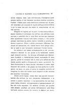 giornale/CAG0050194/1924/unico/00000095