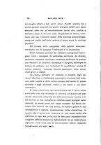 giornale/CAG0050194/1924/unico/00000096