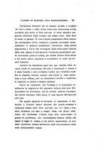 giornale/CAG0050194/1924/unico/00000097