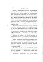 giornale/CAG0050194/1924/unico/00000098