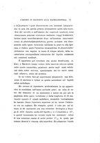 giornale/CAG0050194/1924/unico/00000099