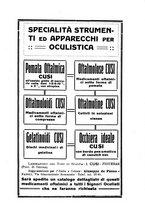 giornale/CAG0050194/1924/unico/00000101
