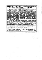 giornale/CAG0050194/1924/unico/00000102