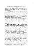 giornale/CAG0050194/1924/unico/00000103