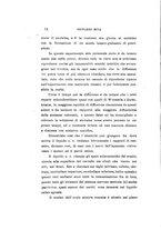 giornale/CAG0050194/1924/unico/00000104