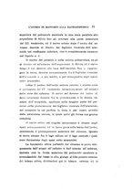 giornale/CAG0050194/1924/unico/00000105