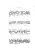 giornale/CAG0050194/1924/unico/00000106