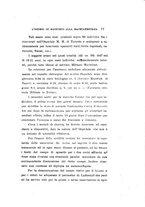giornale/CAG0050194/1924/unico/00000107