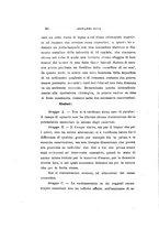 giornale/CAG0050194/1924/unico/00000110