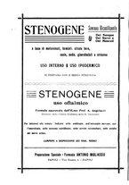 giornale/CAG0050194/1924/unico/00000112