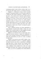 giornale/CAG0050194/1924/unico/00000113
