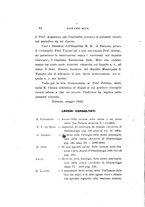 giornale/CAG0050194/1924/unico/00000114