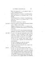 giornale/CAG0050194/1924/unico/00000119