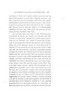 giornale/CAG0050194/1924/unico/00000141