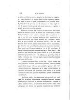 giornale/CAG0050194/1924/unico/00000142