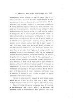 giornale/CAG0050194/1924/unico/00000143