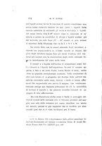 giornale/CAG0050194/1924/unico/00000144