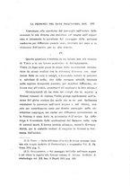giornale/CAG0050194/1924/unico/00000145