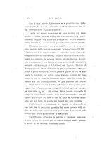 giornale/CAG0050194/1924/unico/00000146