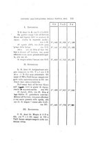 giornale/CAG0050194/1924/unico/00000151