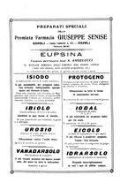 giornale/CAG0050194/1924/unico/00000153