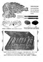 giornale/CAG0050194/1924/unico/00000154