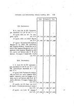 giornale/CAG0050194/1924/unico/00000157