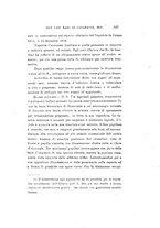 giornale/CAG0050194/1924/unico/00000201