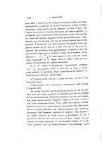giornale/CAG0050194/1924/unico/00000202
