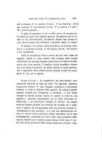 giornale/CAG0050194/1924/unico/00000203