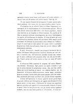 giornale/CAG0050194/1924/unico/00000204