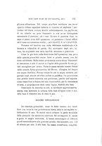 giornale/CAG0050194/1924/unico/00000205