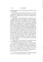 giornale/CAG0050194/1924/unico/00000206