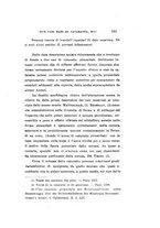 giornale/CAG0050194/1924/unico/00000207
