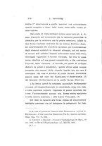 giornale/CAG0050194/1924/unico/00000208