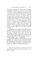 giornale/CAG0050194/1924/unico/00000209