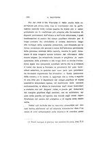 giornale/CAG0050194/1924/unico/00000210