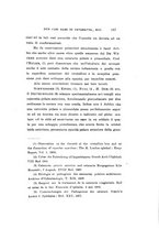giornale/CAG0050194/1924/unico/00000211