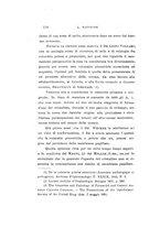 giornale/CAG0050194/1924/unico/00000212